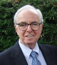 Yale Rosen on Radiopaedia.org