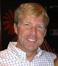 Arthur Jordan Jr. on Radiopaedia.org