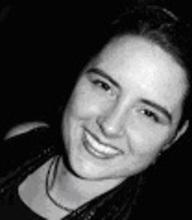 Rachael O'Rourke on Radiopaedia.org