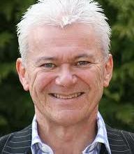Simon Meagher on Radiopaedia.org