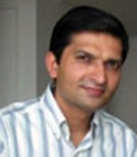 Dr Sandeep Bhuta, Head and Neck section editor