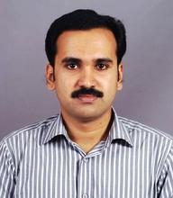 Saneej Kanhirat on Radiopaedia.org