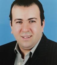 Amro Omar on Radiopaedia.org