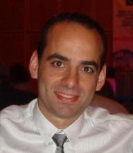 Bruno Costa Gomes on Radiopaedia.org