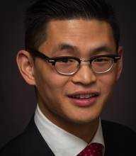 Dr Aaron Wong, Subeditor