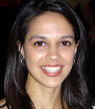 Associate Professor Donna D'Souza, Vascular and intervention section editor