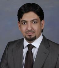 Mohammed Alshammari on Radiopaedia.org