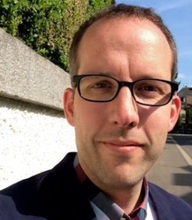Reto Sutter on Radiopaedia.org