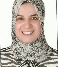 Azza Elgendy on Radiopaedia.org
