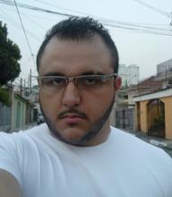Cláudio Souza on Radiopaedia.org
