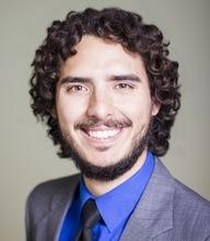 Hector Rivera-Melo on Radiopaedia.org
