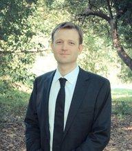John Grieve on Radiopaedia.org