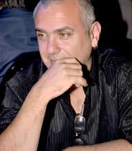 Ersen Alp Özbalcı on Radiopaedia.org