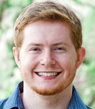 Sebastian Tschauner on Radiopaedia.org