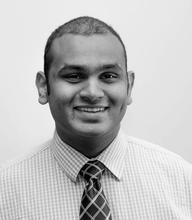Chamath Ariyasinghe on Radiopaedia.org