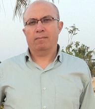 Fakhry Mahmoud Ebouda on Radiopaedia.org