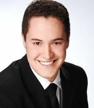 Bruno Lorensini on Radiopaedia.org
