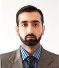 Dr Zishan Sheikh, Subeditor