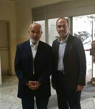 Abdalla Al-Khashmani on Radiopaedia.org
