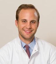 Dr Marcin Czarniecki, subeditor