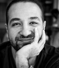 Mahmoud Yacout Alabd on Radiopaedia.org