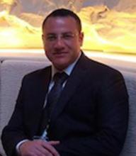 Sherif Shebl Kotkata  on Radiopaedia.org