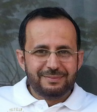 Sakher Alkhaderi on Radiopaedia.org