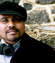 Naushad Ali Basheer Ahamed on Radiopaedia.org
