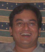 Maulik S Patel on Radiopaedia.org