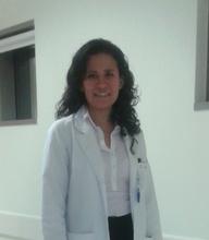 Laura Sanchez Garcia on Radiopaedia.org