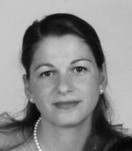 Anna Margherita Maffione on Radiopaedia.org