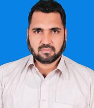 Manzoor Ahmad on Radiopaedia.org