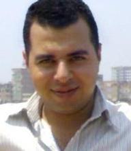 Amr Refat on Radiopaedia.org