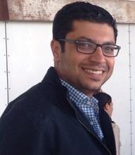 Dr Dylan Kurda, Subeditor