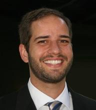 Marcos Gil Alberto da Veiga on Radiopaedia.org