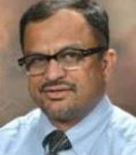 Jayanth Keshavamurthy on Radiopaedia.org