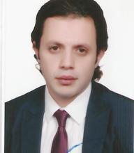 Elsayed Mohamed Elsayed Galbat on Radiopaedia.org