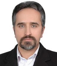 Saeed Soltany Hosn on Radiopaedia.org