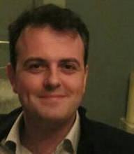 Nolan Walker on Radiopaedia.org