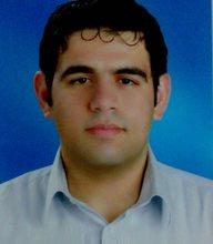 Mustafa Hammad on Radiopaedia.org