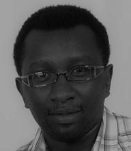 Achoki Daniel on Radiopaedia.org