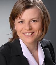 Justyna Swol on Radiopaedia.org