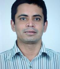 Iqbal Naseem on Radiopaedia.org