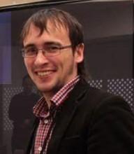 Andrey Meshcheryakov on Radiopaedia.org