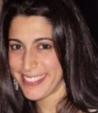Dr Sara Wein, Oncology imaging editor