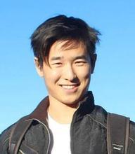 Leon Zhang on Radiopaedia.org