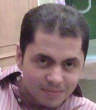 M Shebl on Radiopaedia.org