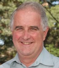 Rodney Strahan on Radiopaedia.org