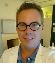 Jörgen Strömberg on Radiopaedia.org