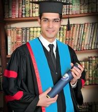Raad Al Tahat on Radiopaedia.org